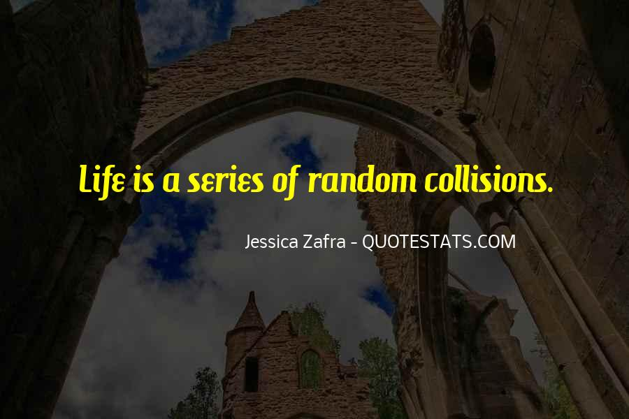 Cool Magician Quotes #386581