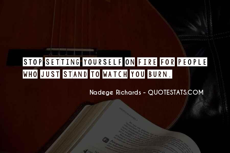 Cool Magician Quotes #949612