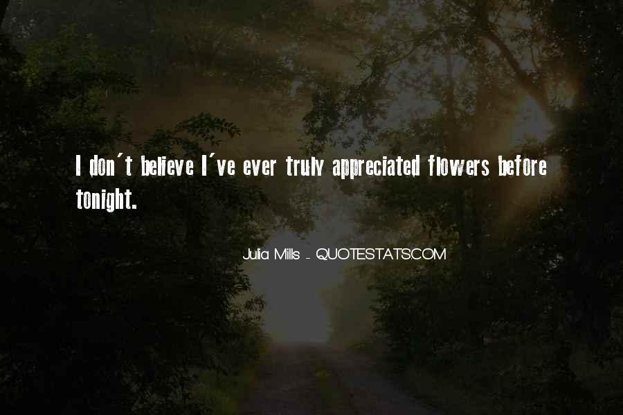 Cool Masculine Quotes #1756763