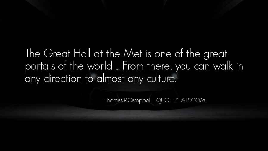 Cool Phish Quotes #712971
