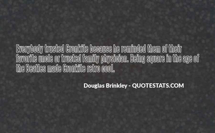 Cool Retro Quotes #943837