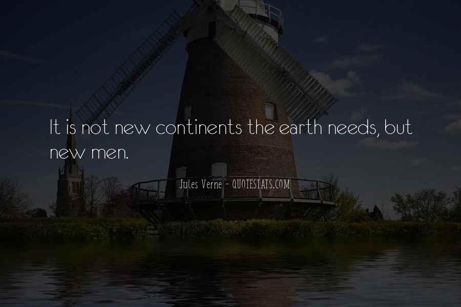 Cool Sadistic Quotes #639175