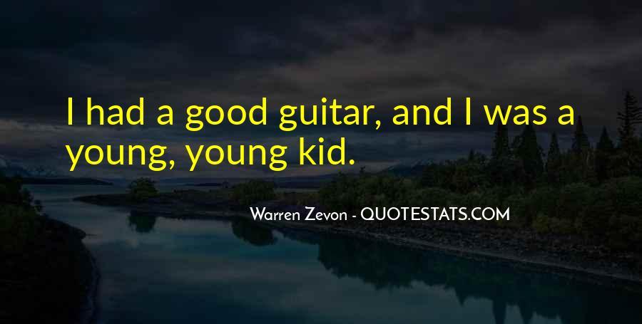 Cool Sadistic Quotes #707174