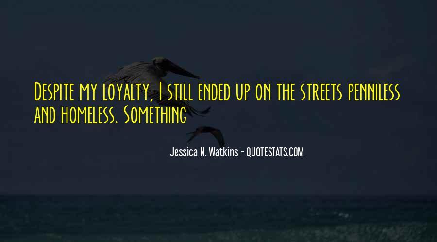 Cool Sadistic Quotes #976510