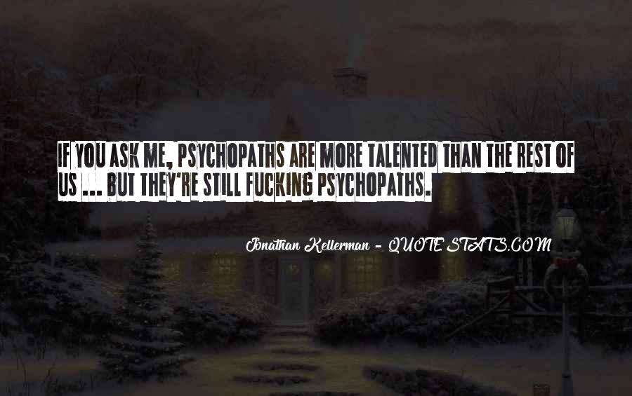 Top 15 Cool Short Bio Quotes: Famous Quotes & Sayings About ...