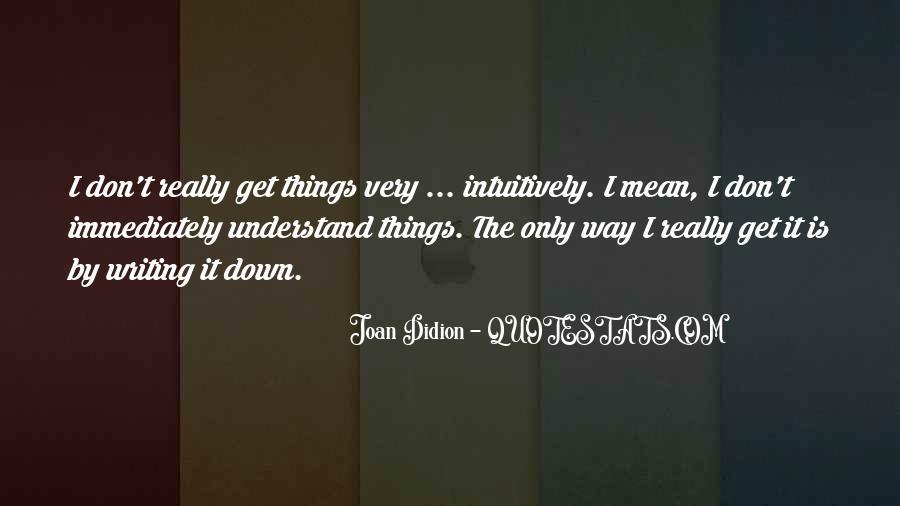 Cool Xbox Bio Quotes #377295