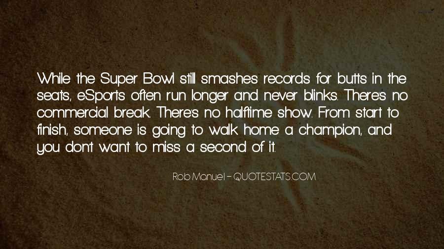 Coolest Sounding Quotes #1835753