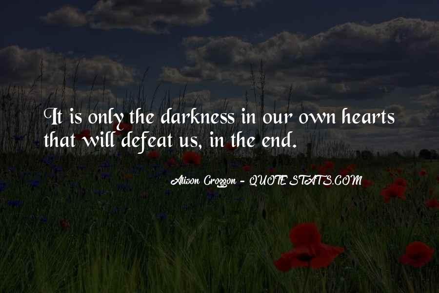 Coonhound Quotes #1095633