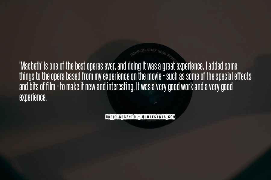 Coonhound Quotes #87003