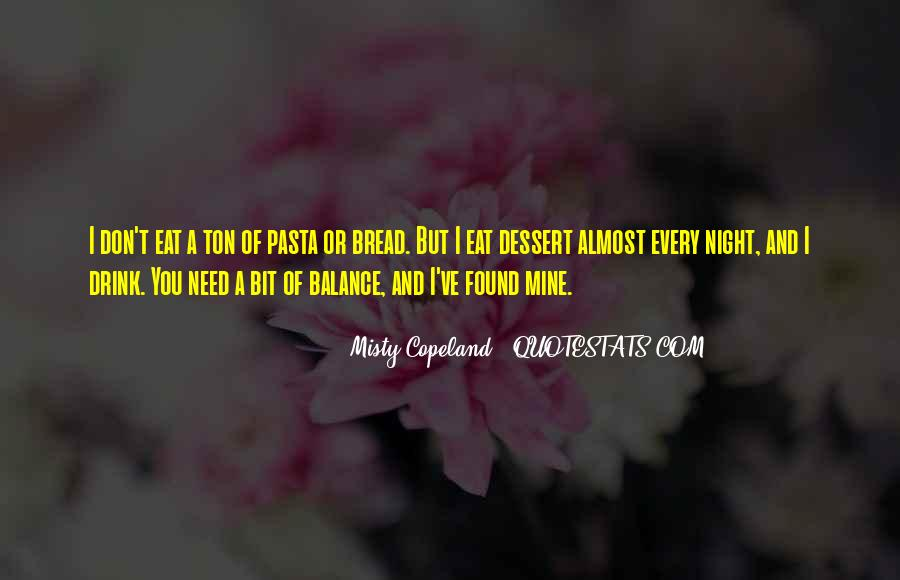 Copeland Quotes #111506
