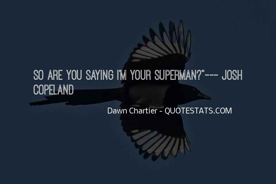 Copeland Quotes #167513