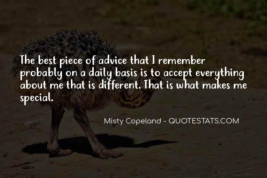 Copeland Quotes #213613