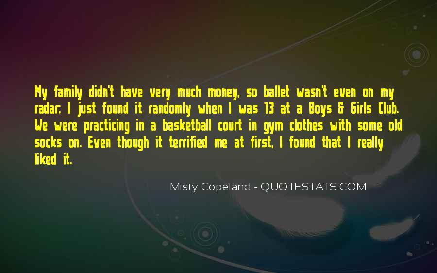 Copeland Quotes #228592