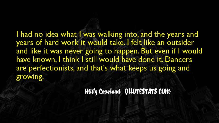 Copeland Quotes #244264