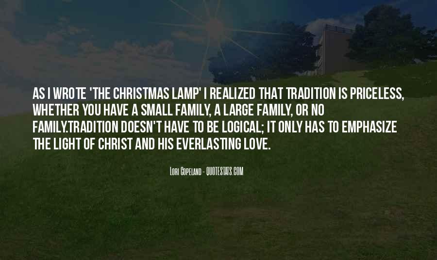 Copeland Quotes #258827