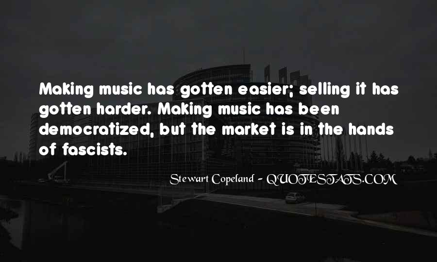 Copeland Quotes #286165