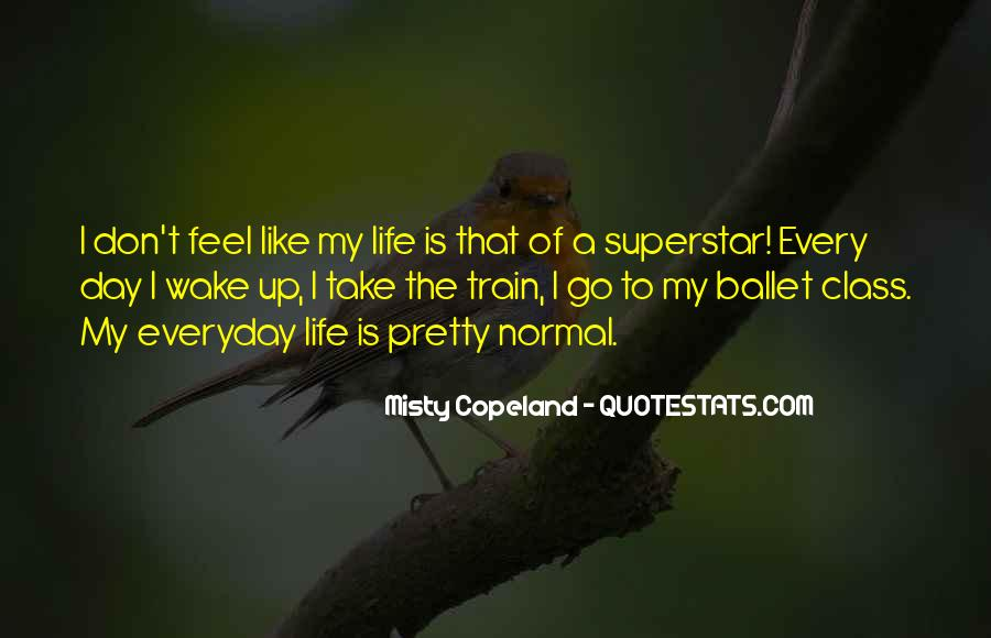 Copeland Quotes #298784