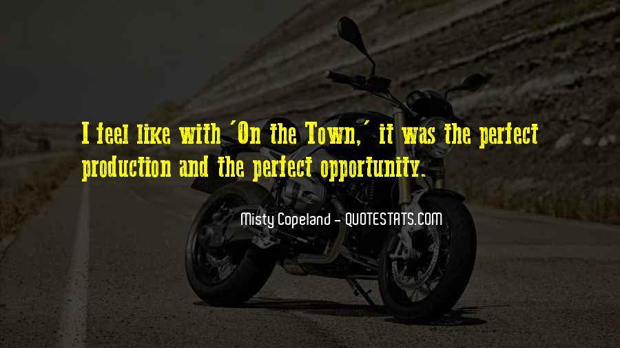 Copeland Quotes #302314