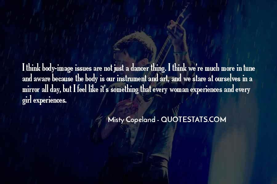 Copeland Quotes #304555