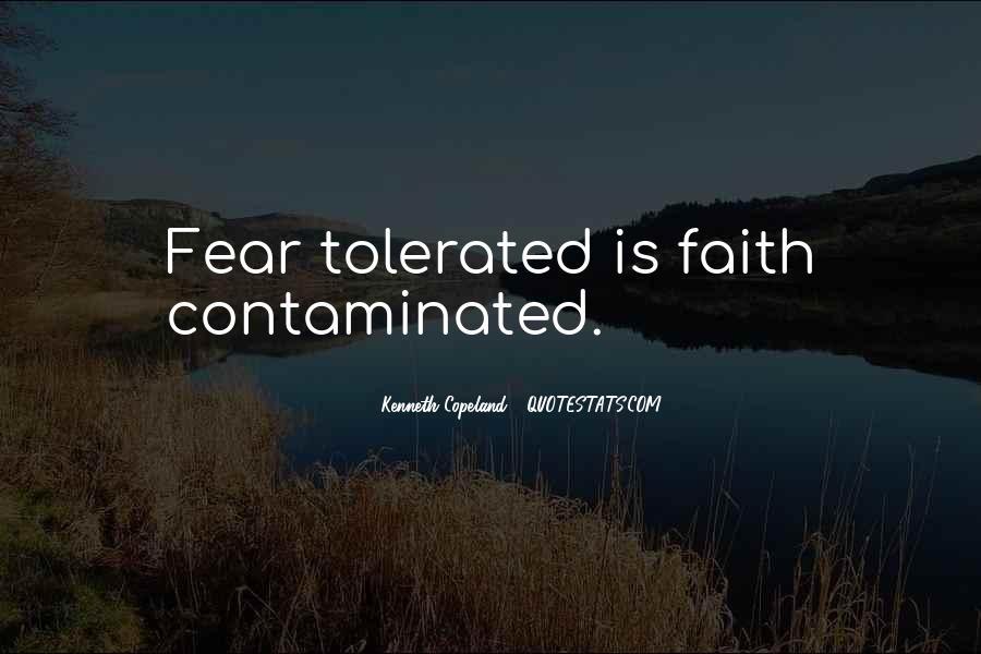 Copeland Quotes #306689