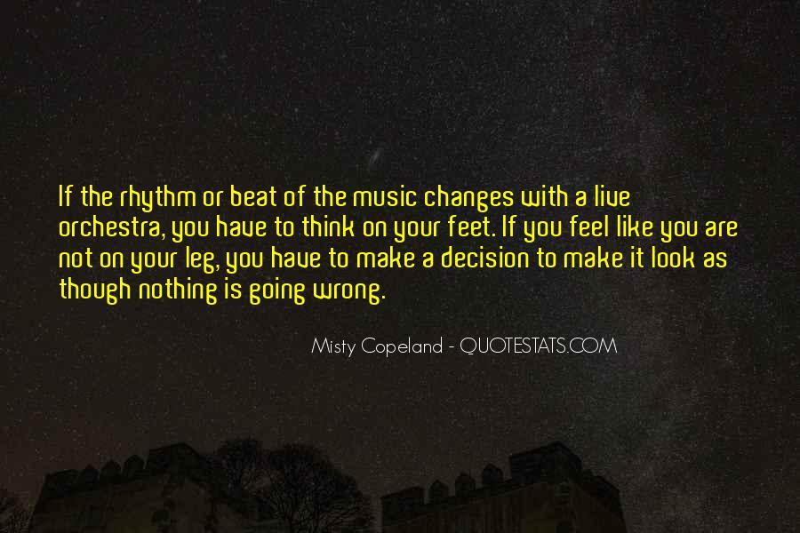 Copeland Quotes #345100