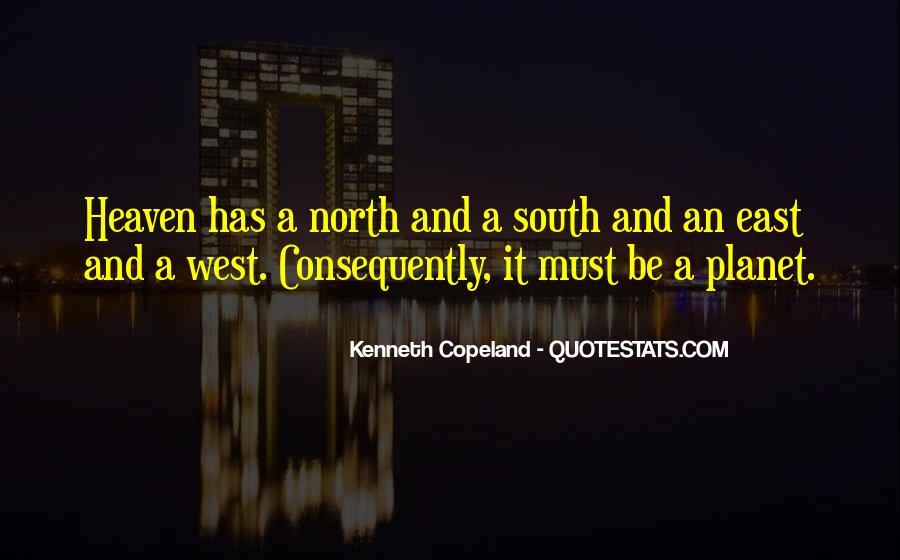 Copeland Quotes #389450