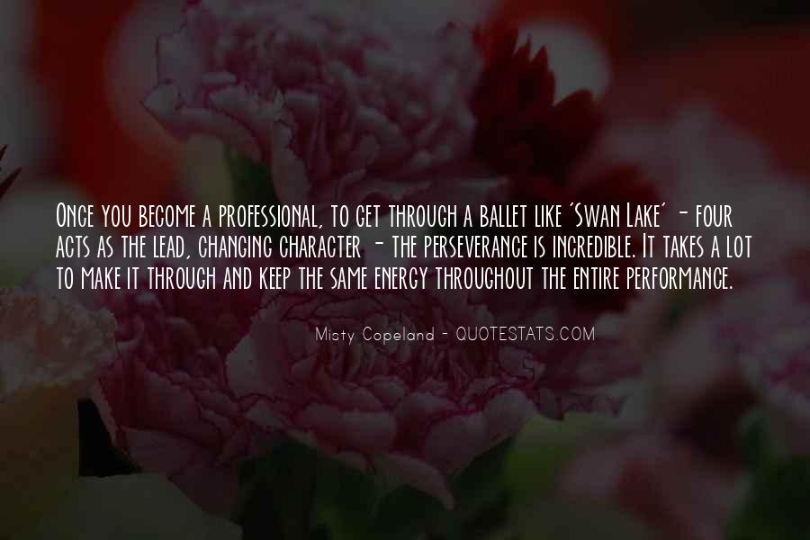 Copeland Quotes #400225