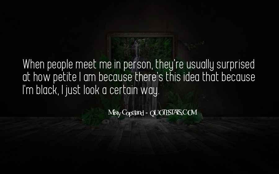 Copeland Quotes #436505
