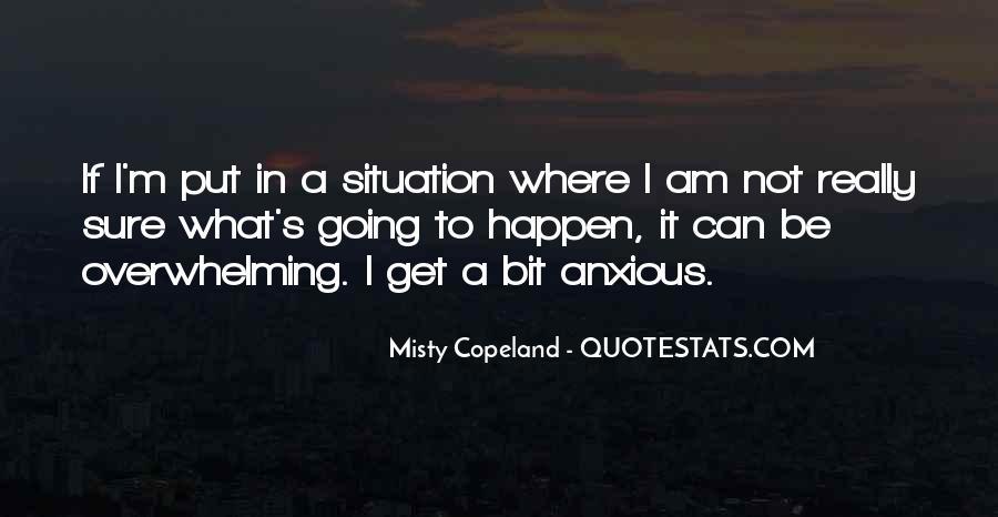Copeland Quotes #472021