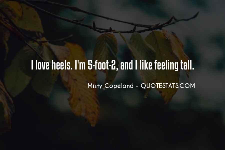 Copeland Quotes #475971