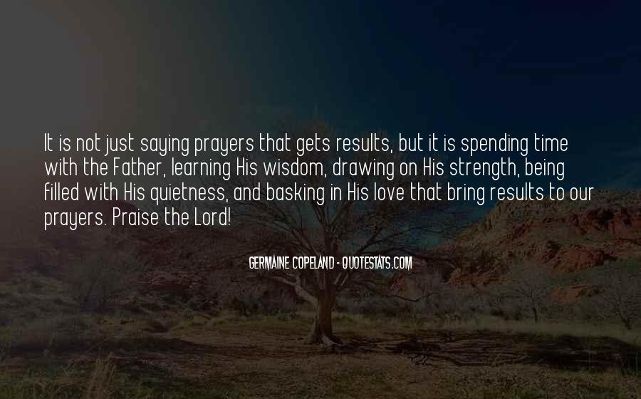 Copeland Quotes #476341