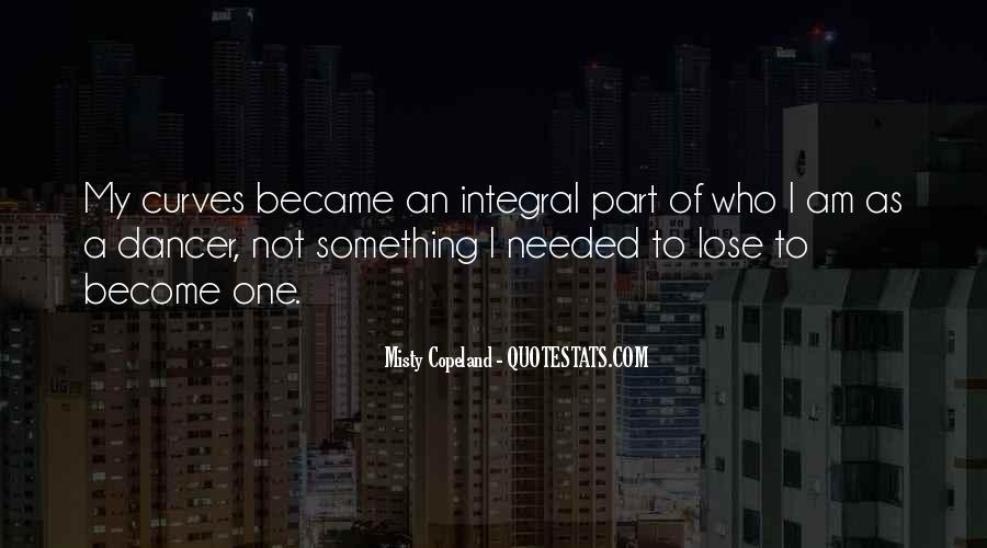 Copeland Quotes #477601