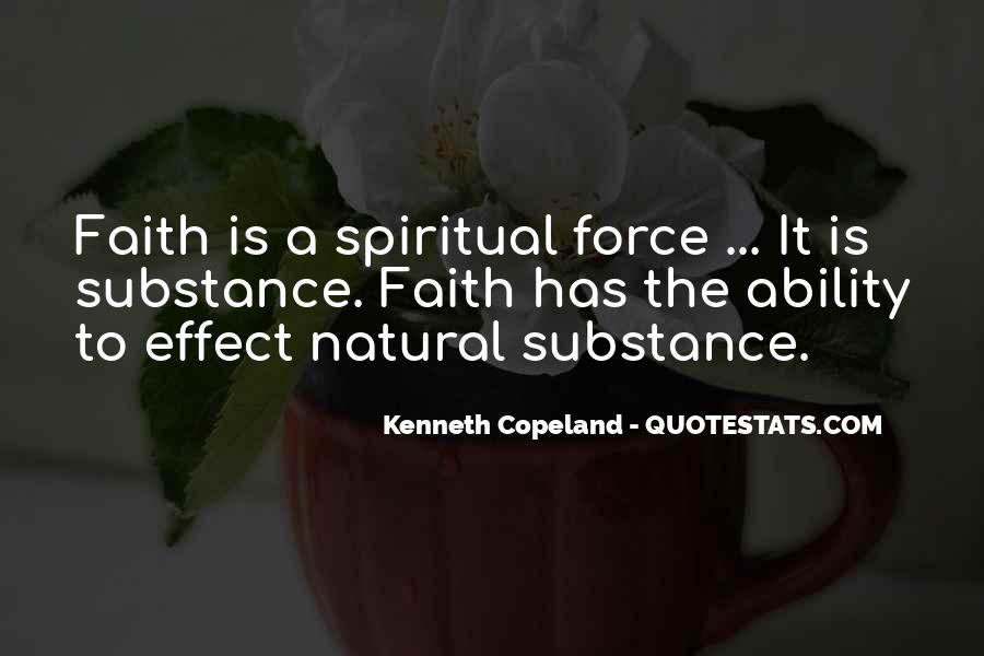 Copeland Quotes #546025