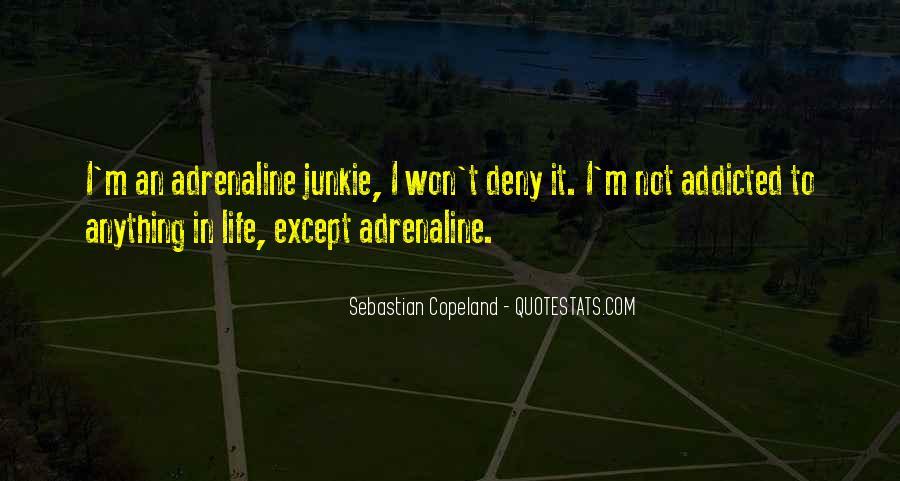 Copeland Quotes #550268