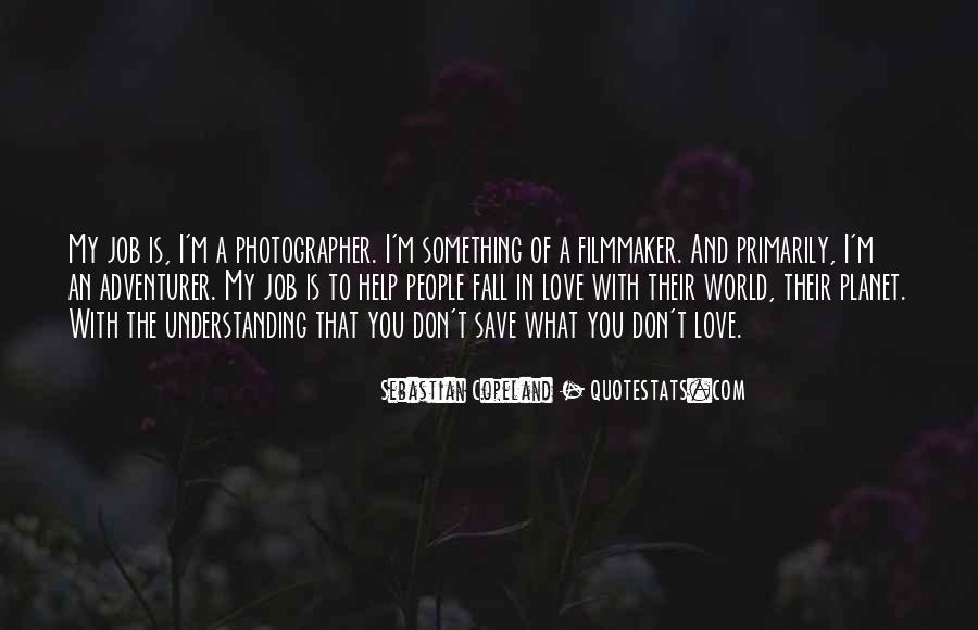 Copeland Quotes #622749