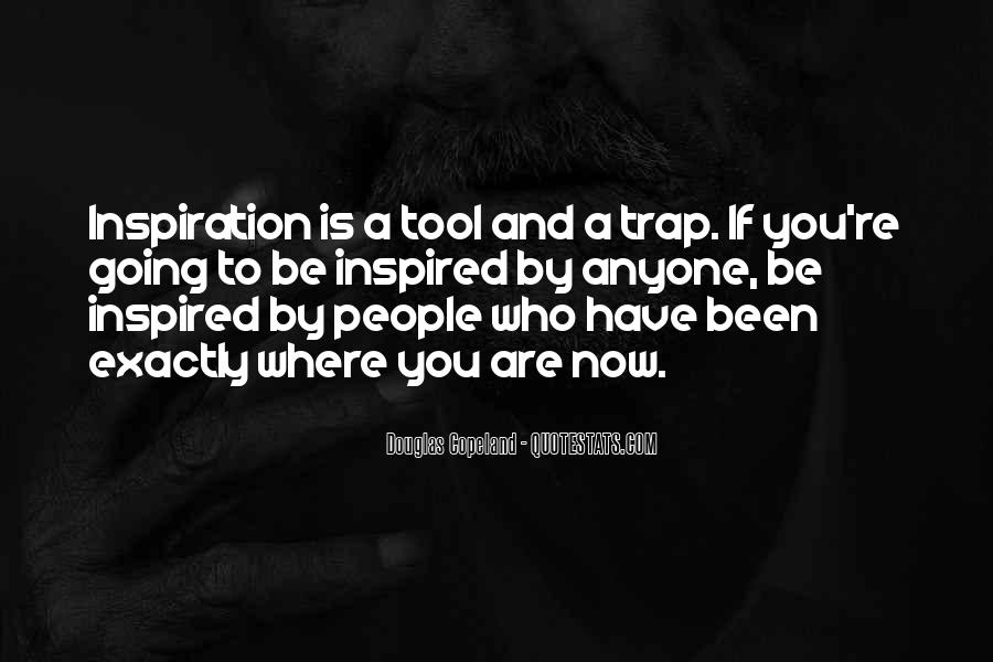 Copeland Quotes #661609