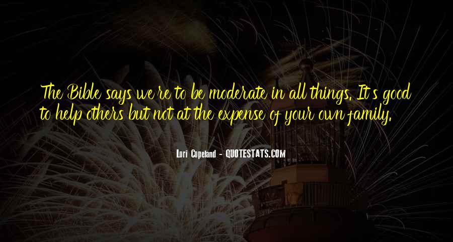 Copeland Quotes #728826