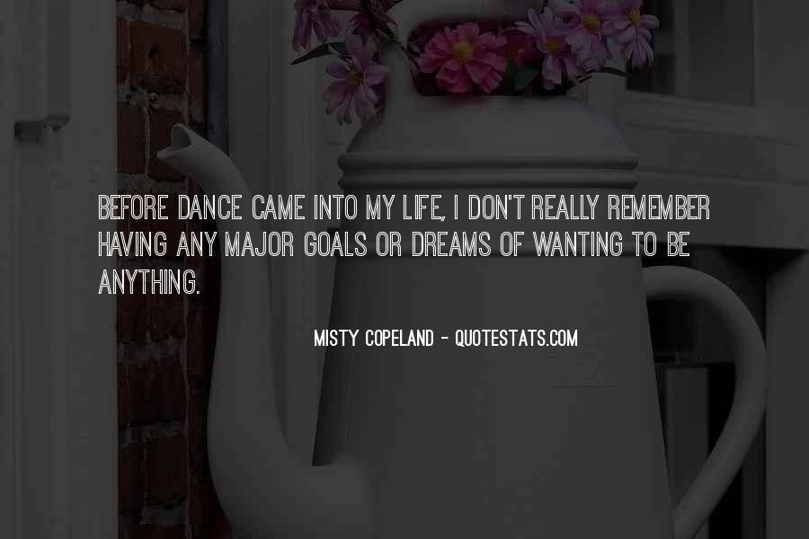 Copeland Quotes #731425
