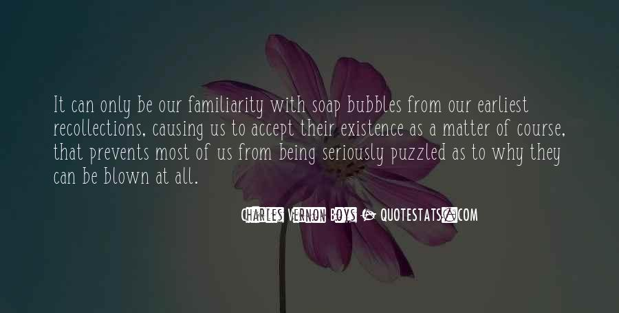 Coping With Frustration Quotes #1521072