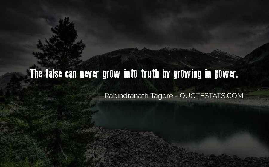 Copleston Quotes #1389236
