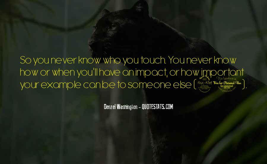 Copycat Friend Quotes #373749