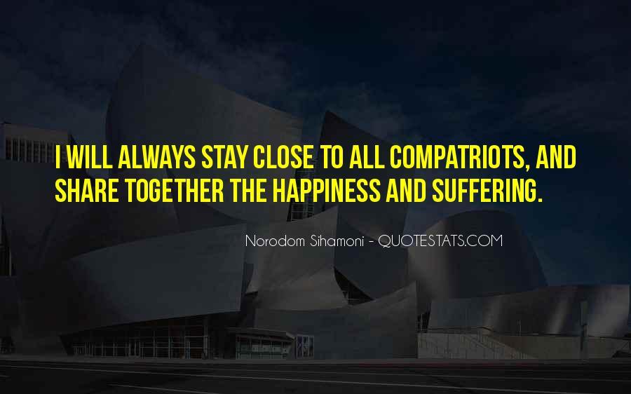 Copycat Friend Quotes #819909
