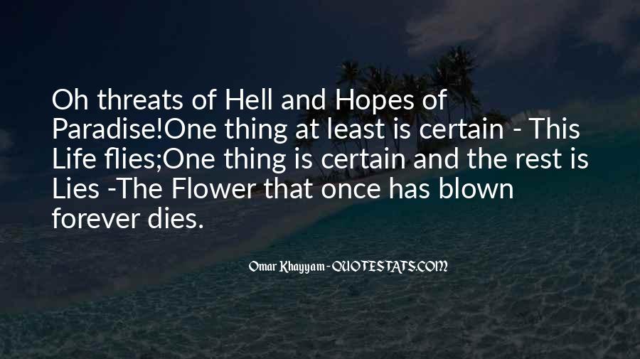 Coral Sea Quotes #531750