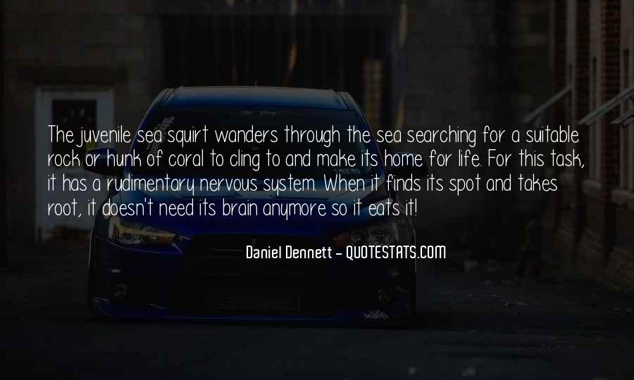 Coral Sea Quotes #658324