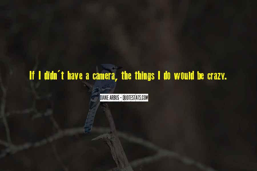 Coraline Courage Quotes #1202710