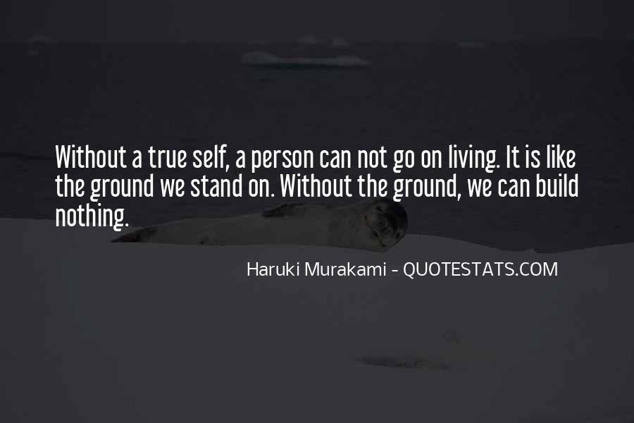 Coraline Courage Quotes #539515
