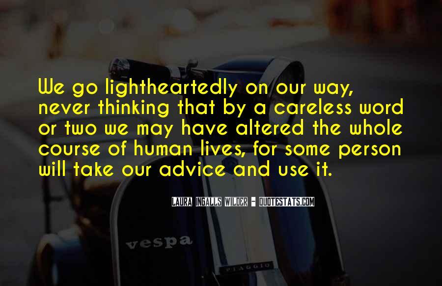 Coraline Courage Quotes #720798