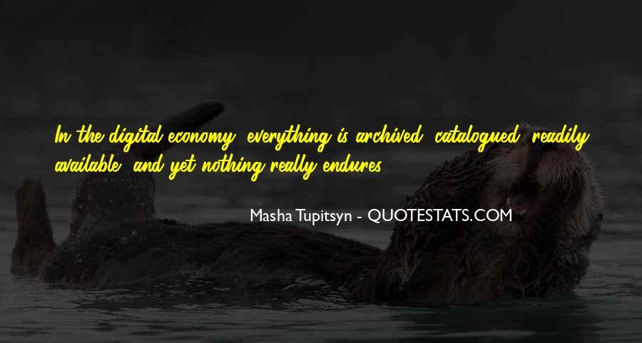 Corazon Destrozado Quotes #1774412