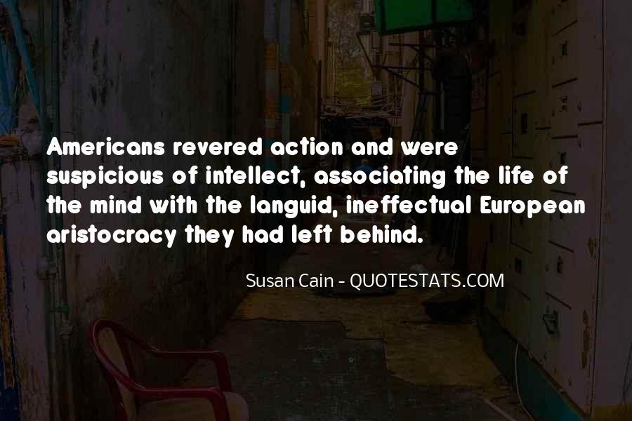 Corazon Destrozado Quotes #1860975