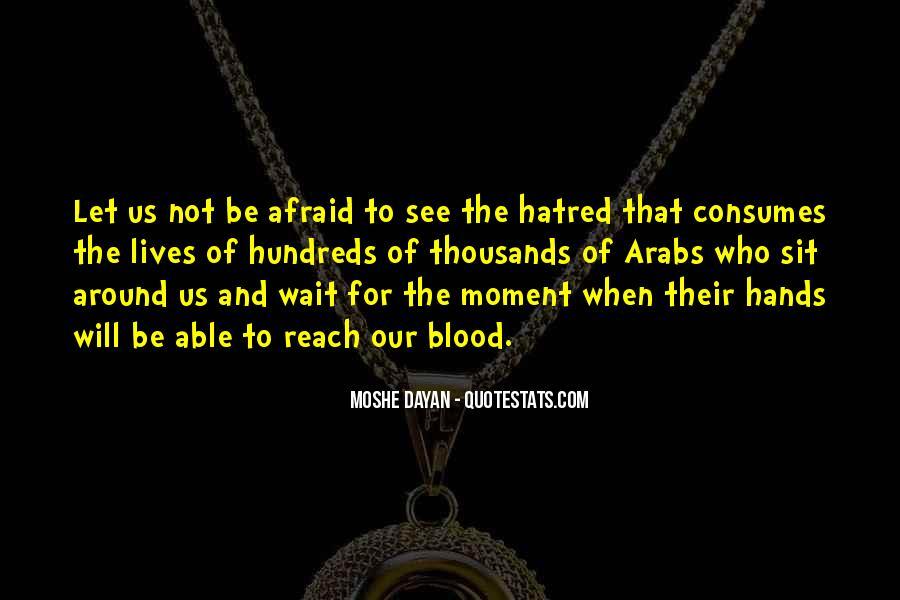 Corazon Destrozado Quotes #285486